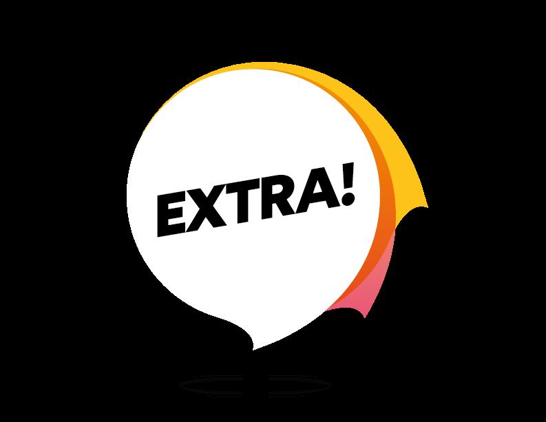 Extra winstkansen | Shopandwin.be